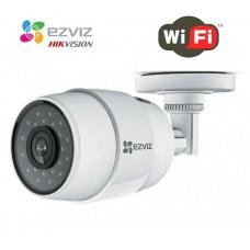 EZVIZ C3C (Wi-Fi)