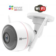 EZVIZ Husky Air 1080p (C3W)